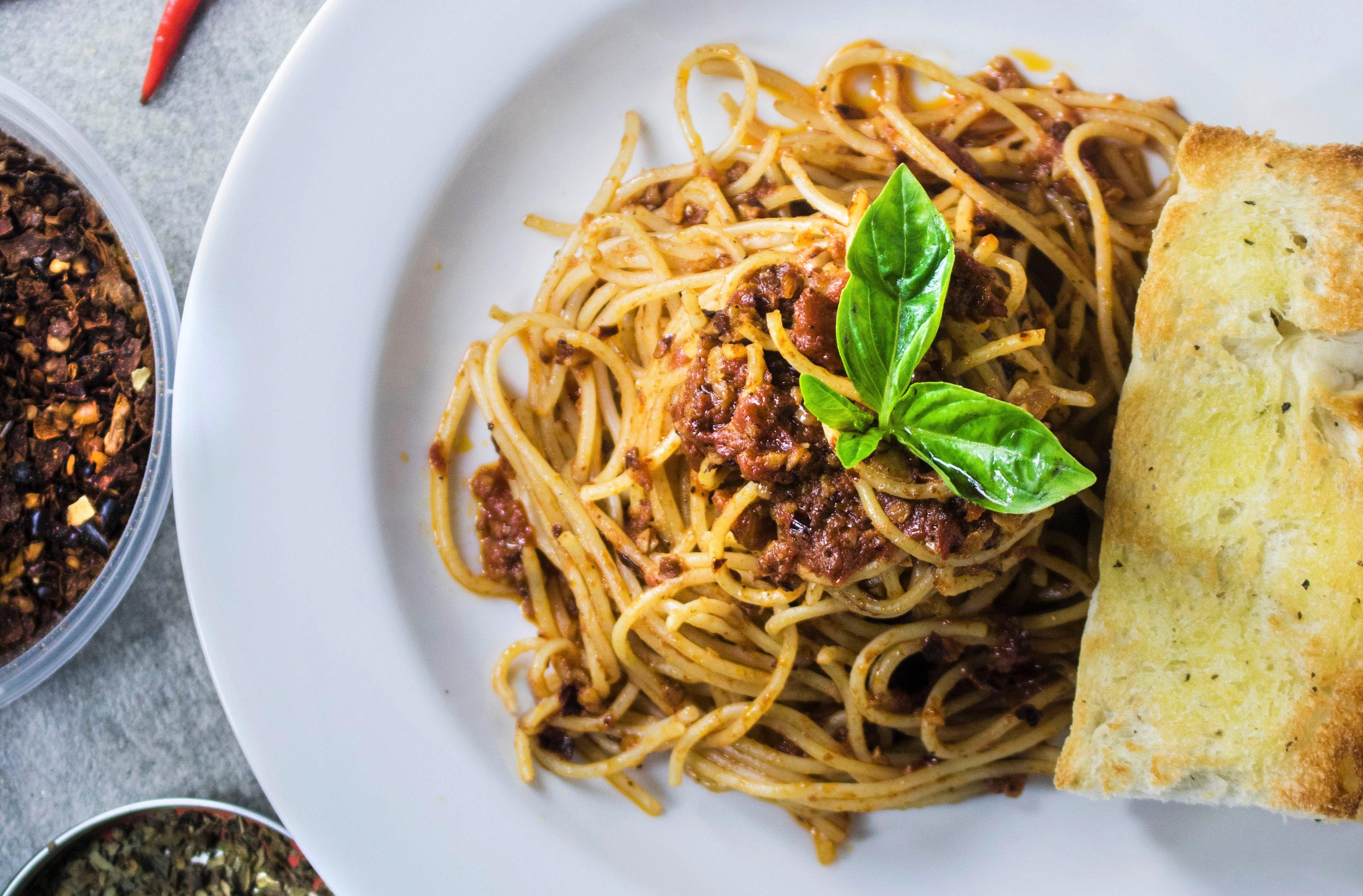Untangling Transit Spaghetti